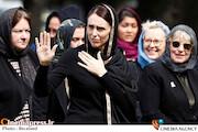 توقف دستپخت جدید هالیوود با شدت گرفتن اعتراض جامعه مسلمانان نیوزیلند