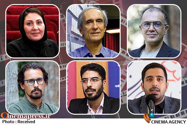 فقدان حضور مدیران کارآمد در سینمای کشور و سیاست های غلط و سلیقه ای باعث افول هنر-صنعت انیمیشن شده است/ از طریق انیمیشن، گفتمان انقلاب اسلامی را به دنیا صادر کنیم!