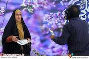 برنامه «سلام تهران»