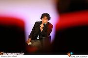 بونگ جون هو در جشنواره فیلم کن ۲۰۲۱