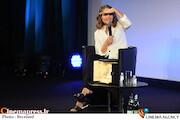 جودی فاستر در جشنواره فیلم کن ۲۰۲۱