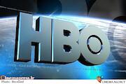شبکه اچبیاو