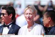 جشنواره فیلم کن ۲۰۲۱