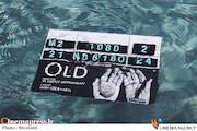 «اولد» پرفروشترین فیلم هفته در آمریکا شد