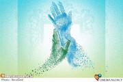 لزوم پیگیری الگوی «غدیر» در «دولت سیزدهم» به عنوان کارویژهی «انقلاب فرهنگی پیامبر اعظم»