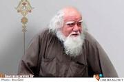 علامه محمدرضا حکیمی