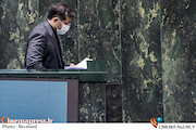 محمدمهدی اسماعیلی؛ وزارت فرهنگ و ارشاد اسلامی