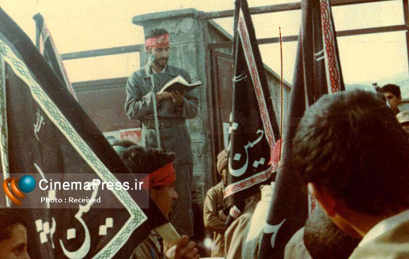 مواجهه با «انقلاب فرهنگی» با پتاسنیل «نفوذ فردی» و «نفوذ جریایی»