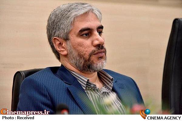 «انقلاب اسلامی» انقلاب کلمه و زبان بود/تلاش میکنیم اقتصاد فرهنگ را پویاتر کنیم