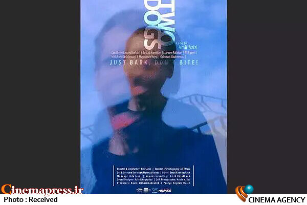حضور فیلم نوید محمدزاده در جشنواره ورشو