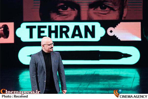 اندر احوال سیزدهمین دوره از جشنواره سینماحقیقت (۳)-مهرداد اسکویی