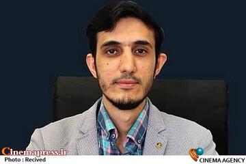 احمد نوروزی