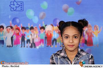 پنجمین روز سیوچهارمین جشنواره بینالمللی فیلمهای کودکان و نوجوانان