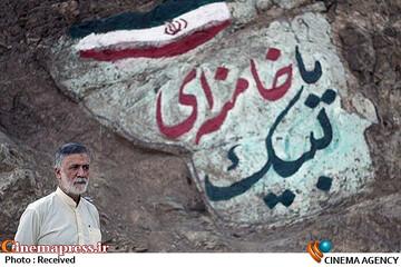رحیم رحیمی پور