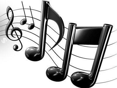 ایا موسیقی در اسلام حرام هست