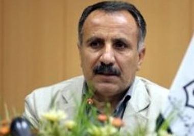 محمود اکرامی فر،