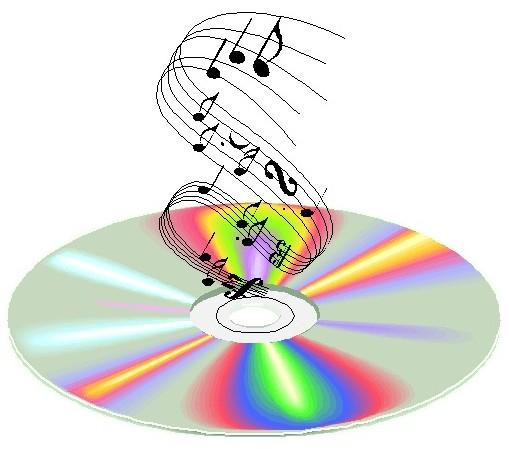 آلبوم موسیقی