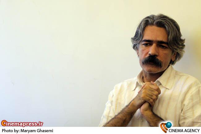 نوازنده ایرانی جایزه اسکار موسیقی را از آن خود کرد +عکس