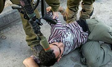 اسیران فلسطینی