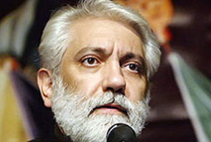 کامران ملکی