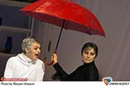 برگزیدگان سیزدهمین جشن بازیگر خانه تئاتر معرفی شدند