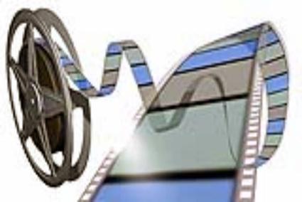 لوگو فیلم
