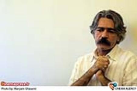 نشست خبری کیهان کلهر
