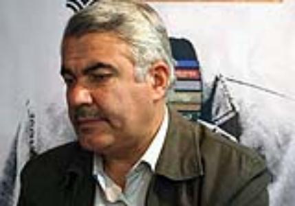 عبدالمجید نجفی