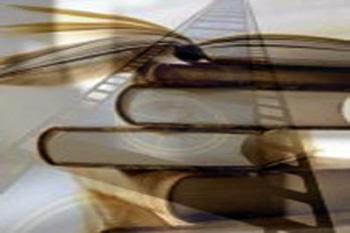 همایش «اقتباس و برگرفتگی در هنر» برگزار میشود