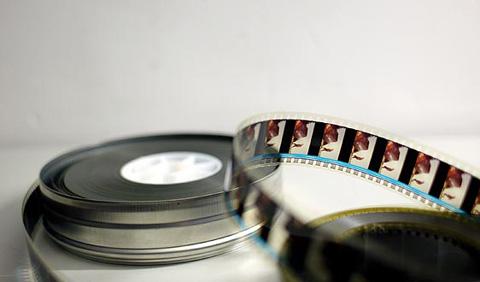 رابطه فروش فیلم با سرمایه