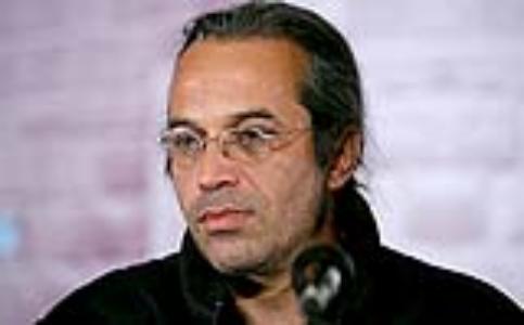 محمد حسین لطیفی2
