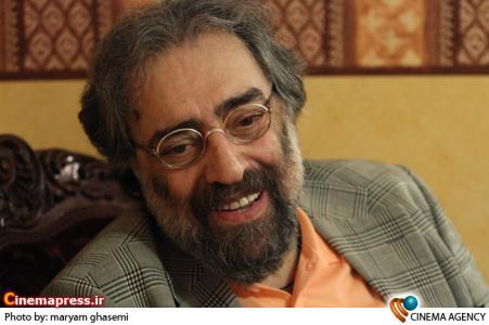 شب تولد «مسعود کیمیایی» کارگردان سینمای ایران